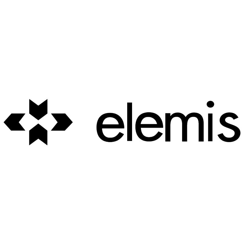 Elemis vector