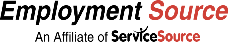 EMPOYMENT SOURCE vector