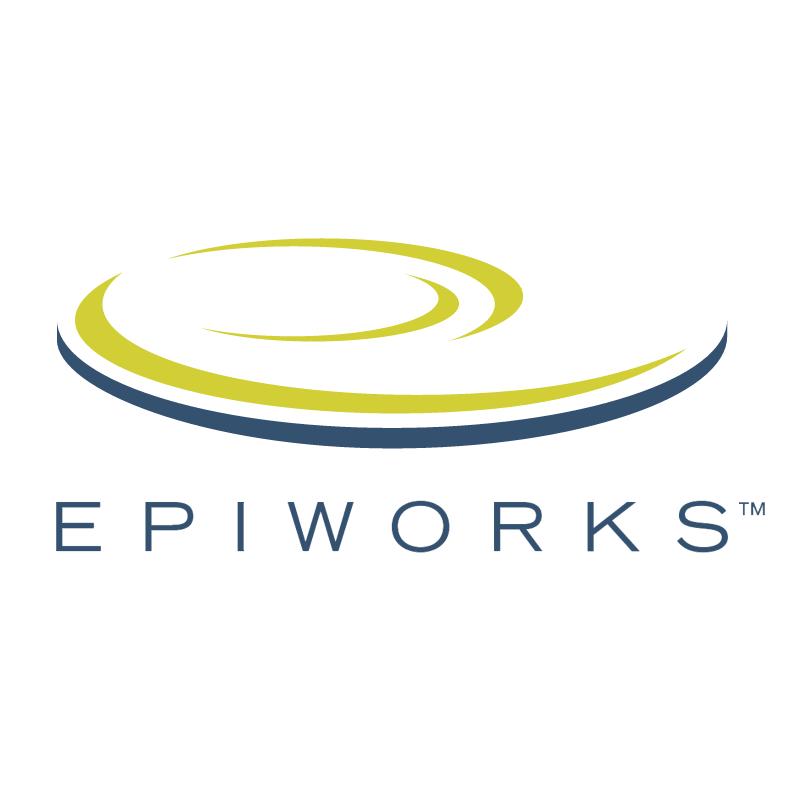 EpiWorks vector