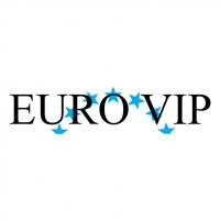 EURO VIP vector
