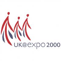 Expo 2000 vector