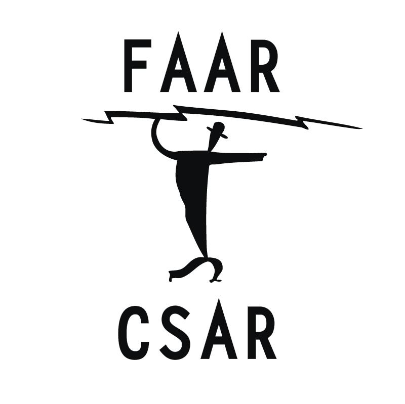 FAAR CSAR vector