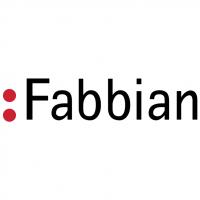 Fabbian vector