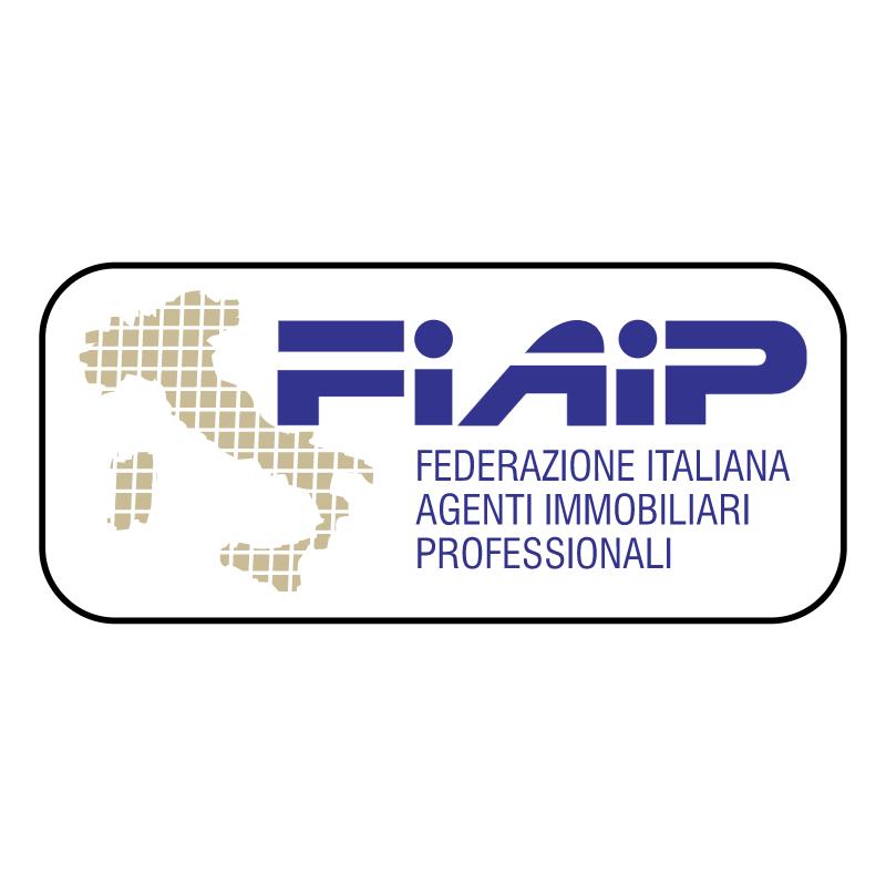 FIAIP vector