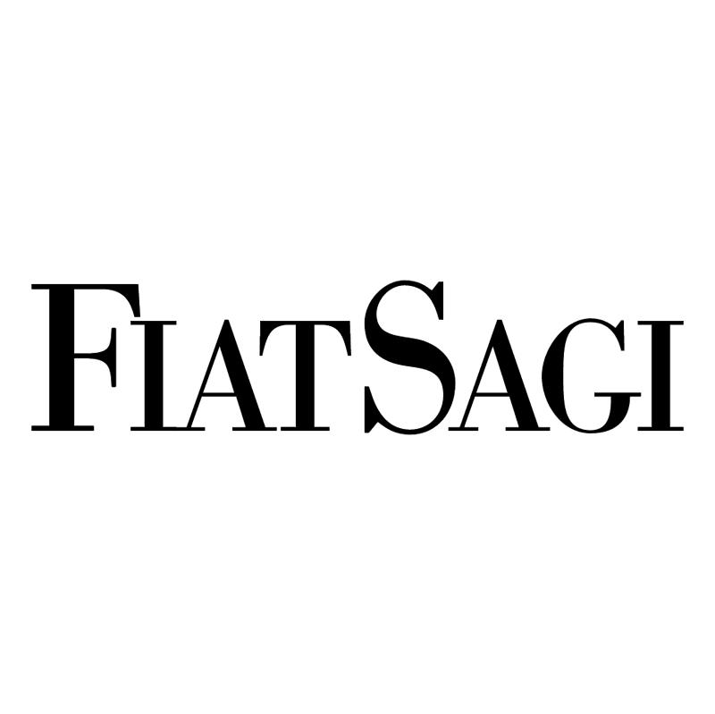 FiatSagi vector
