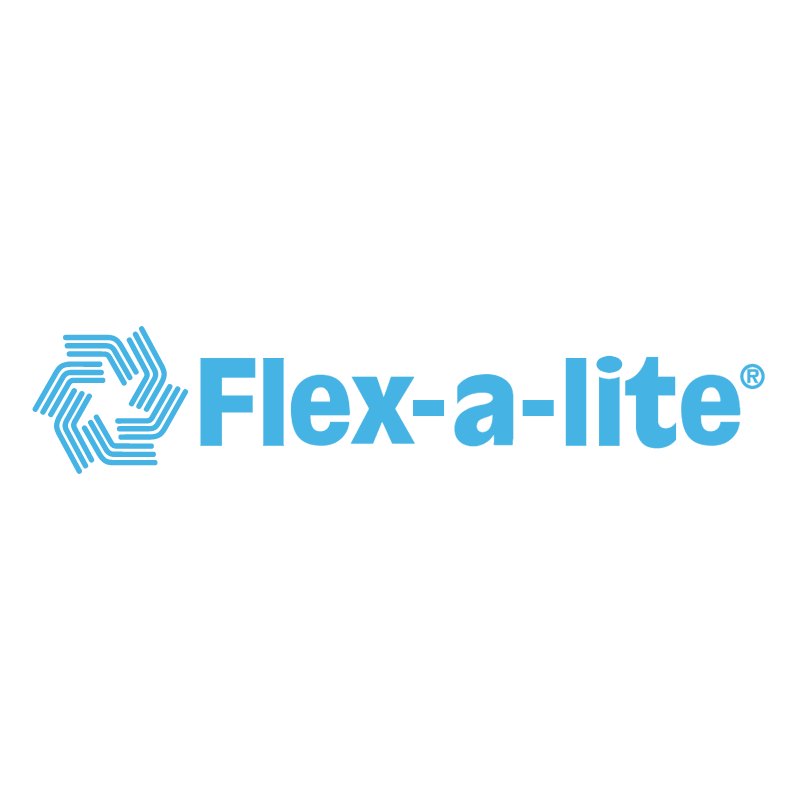 Flex a lite vector