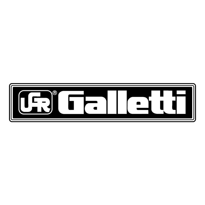 Galletti vector
