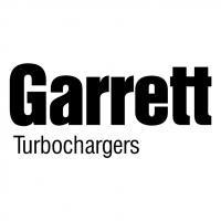 Garrett vector