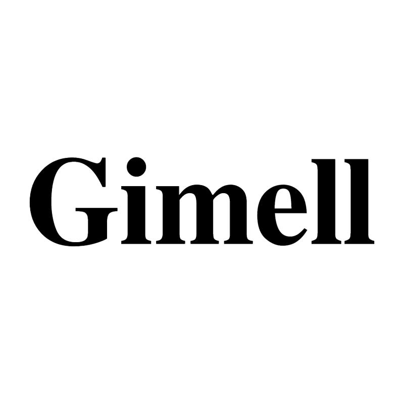 Gimell vector