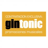 GinTonic vector