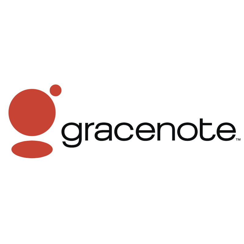 Gracenote vector