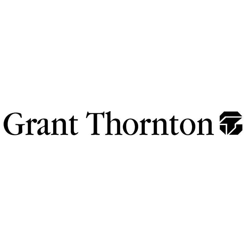 Grant Thornton vector