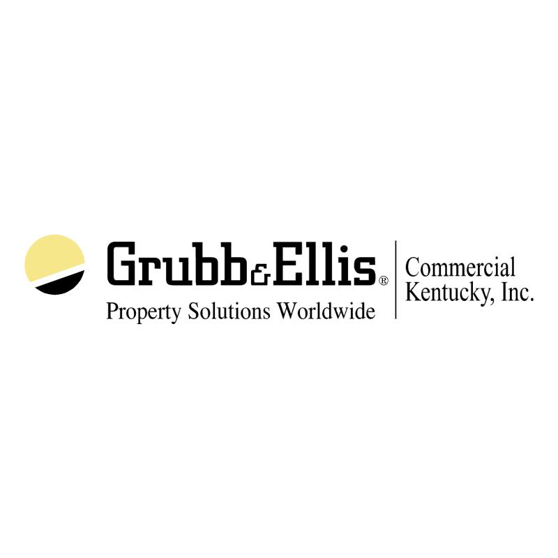 Grubb & Ellis vector