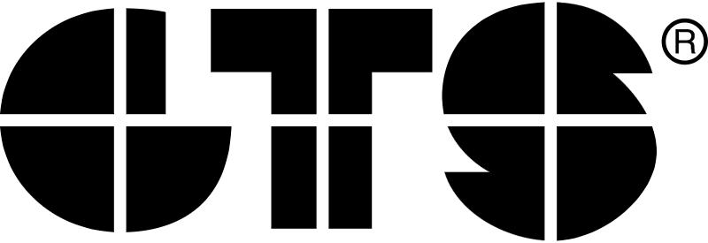 GTS vector