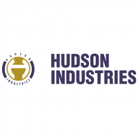 Hudson Industries vector