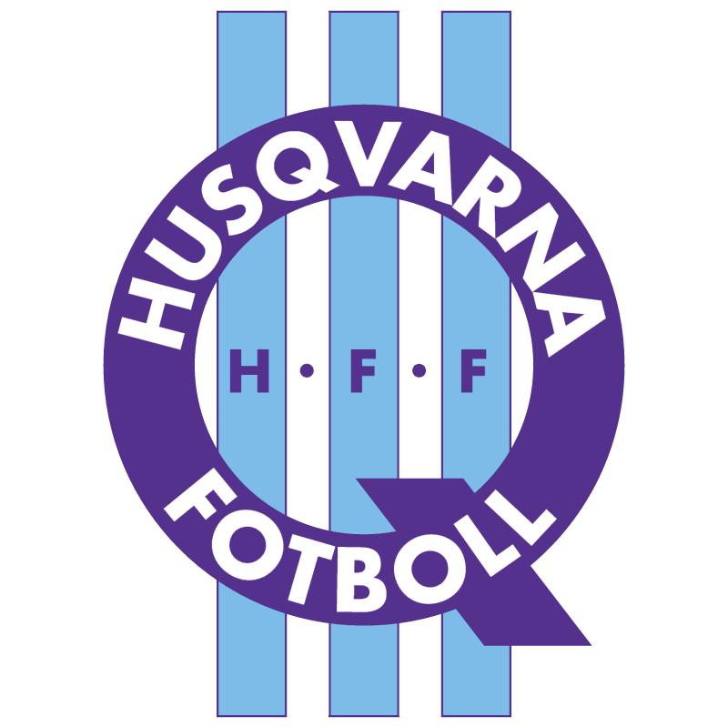 Husqvarna FF vector
