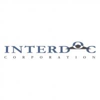 Interdoc vector