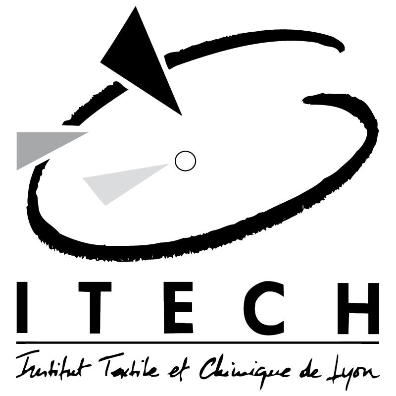 ITECH vector