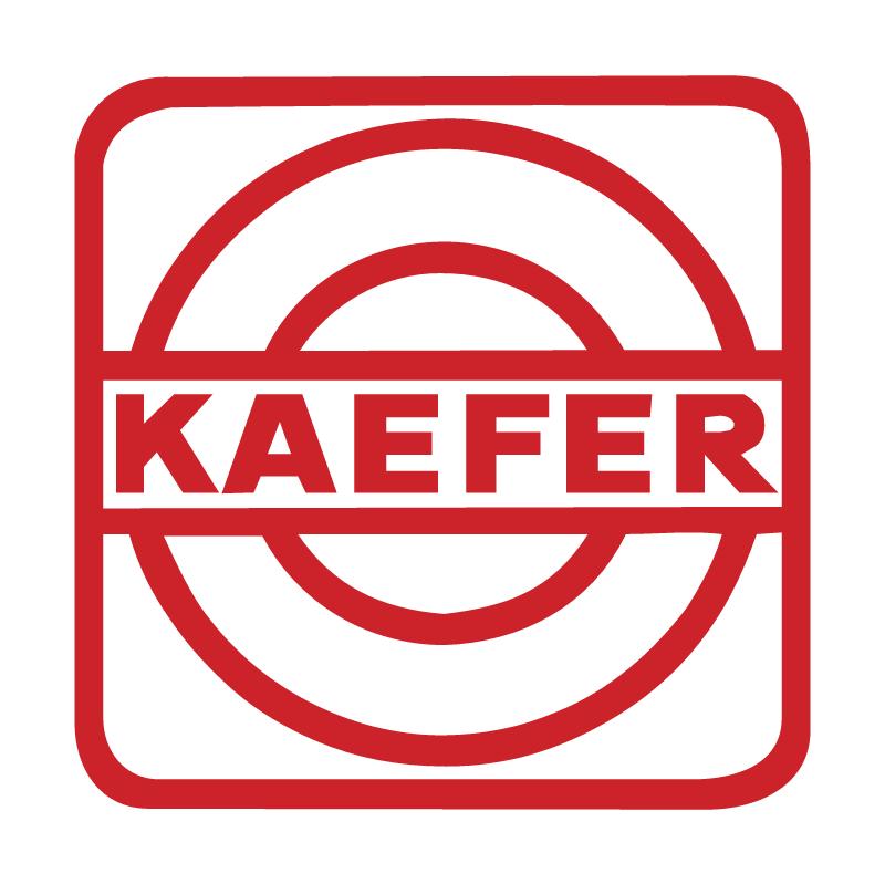 Kaefer vector