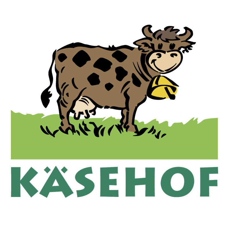 Kasehov vector logo