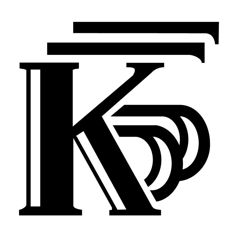KBB vector