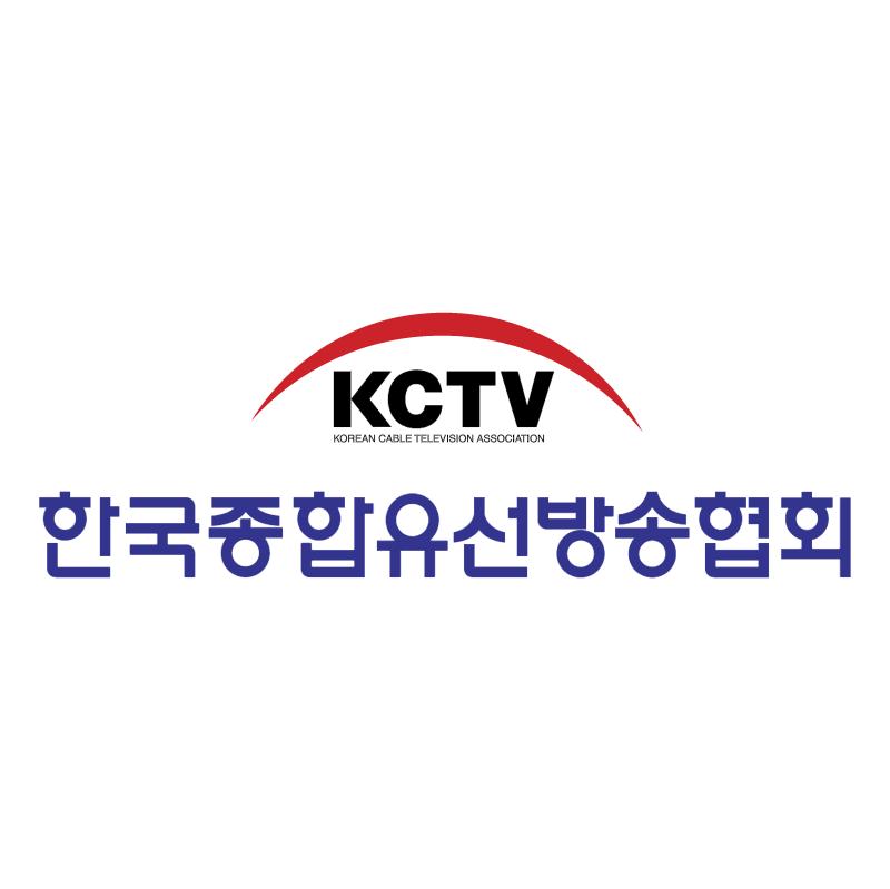 KCTV vector