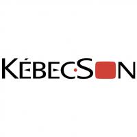 KebecSon vector
