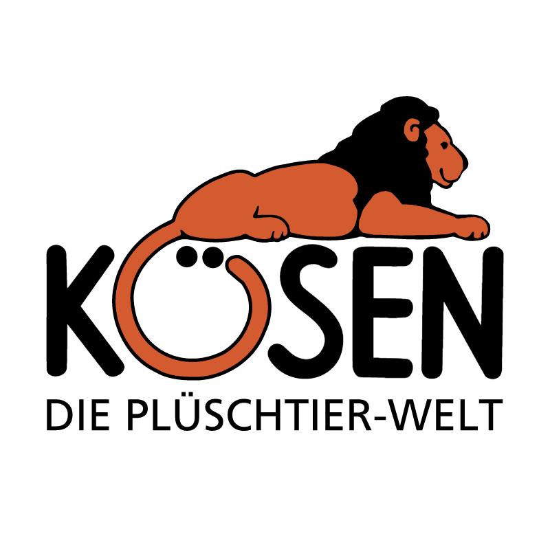 Koesener Spielzeug Manufaktur GmbH vector