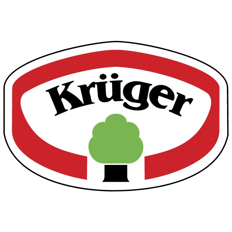 Kruger vector