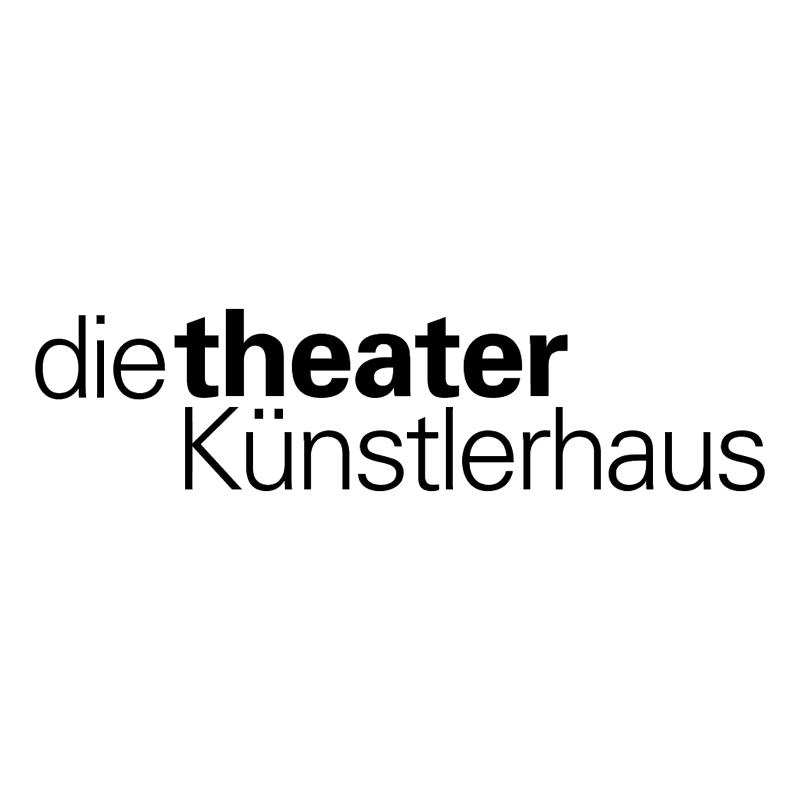 Kuenstlerhaus vector