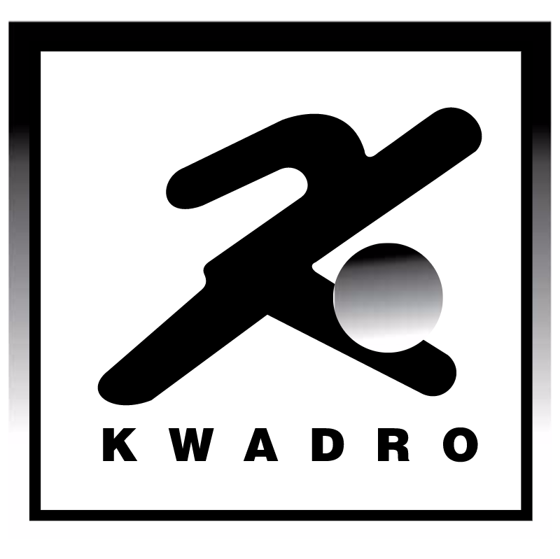 Kwadro vector