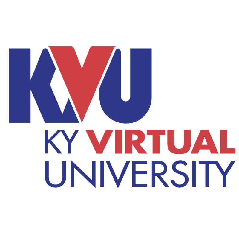 KYVU vector