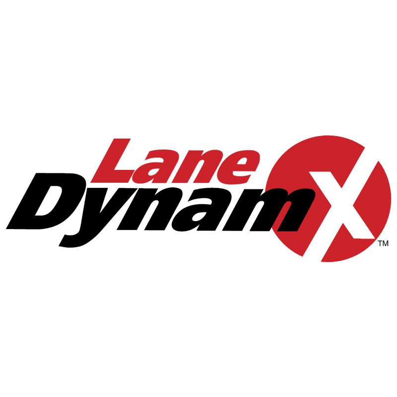 LaneDynamix vector