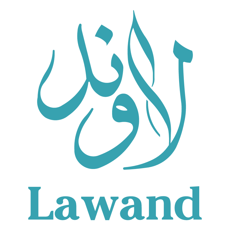 Lawand Tours vector