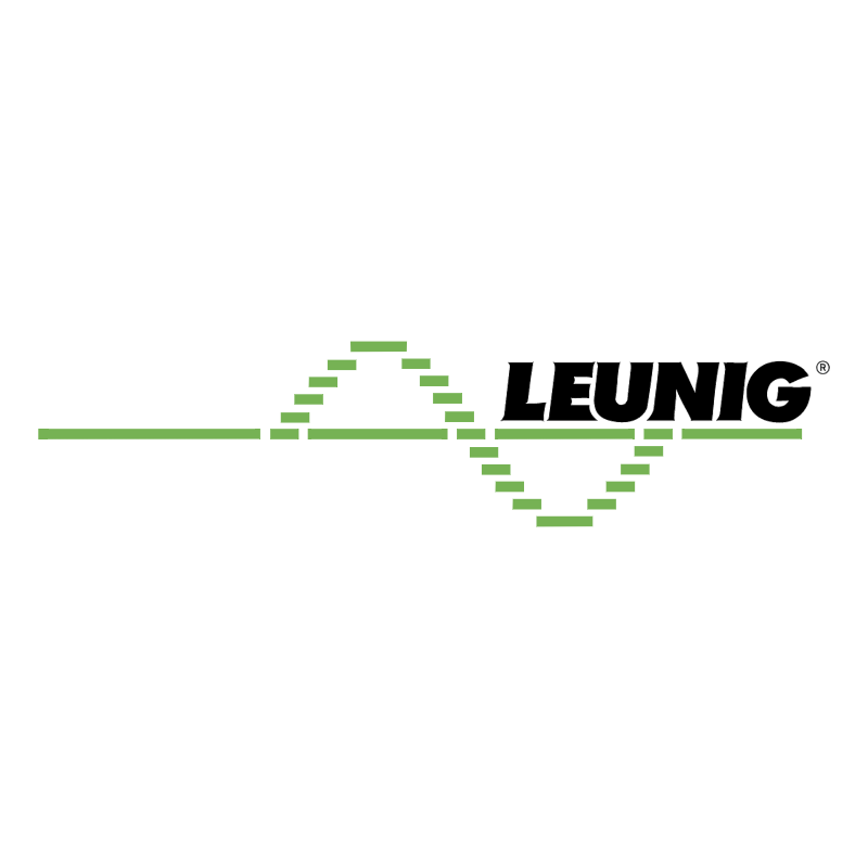 Leunig vector