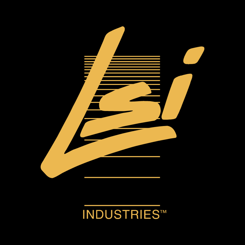 LSI Industries vector
