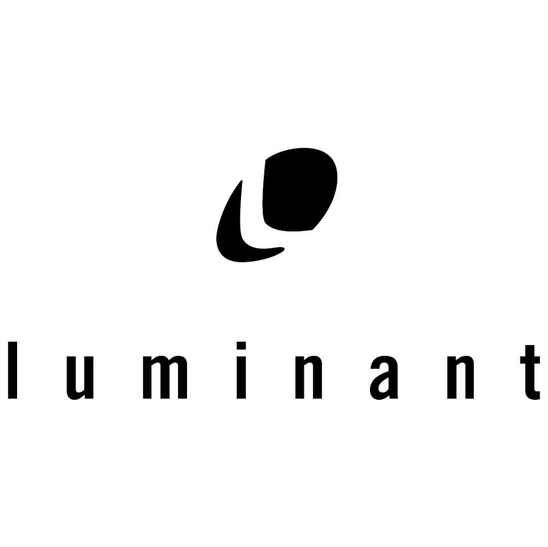 Luminant vector