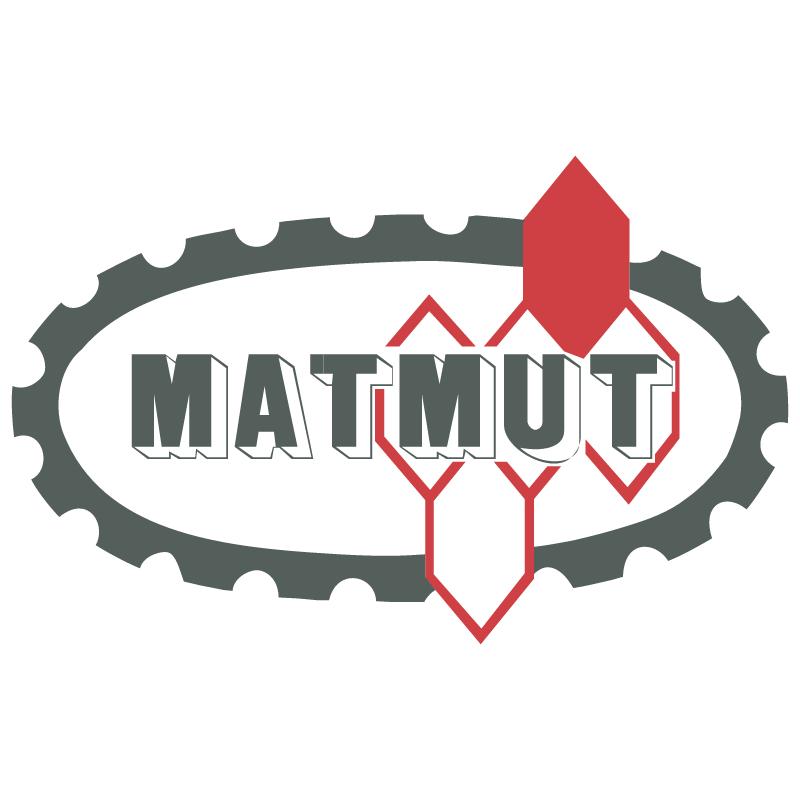 Matmut vector