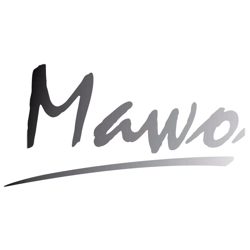 Mawo vector