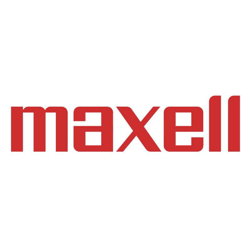 Maxell vector