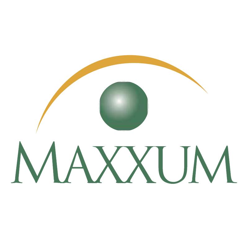 Maxxum vector