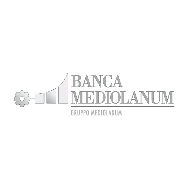 Mediolanum Banca vector