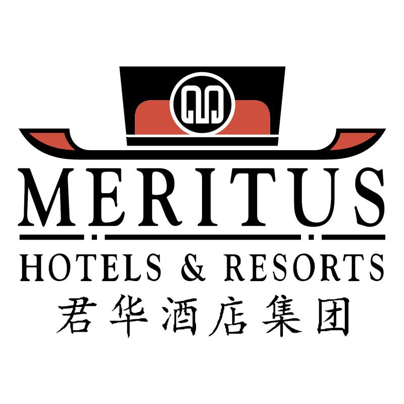 Meritus vector