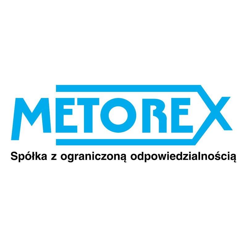 Metorex vector