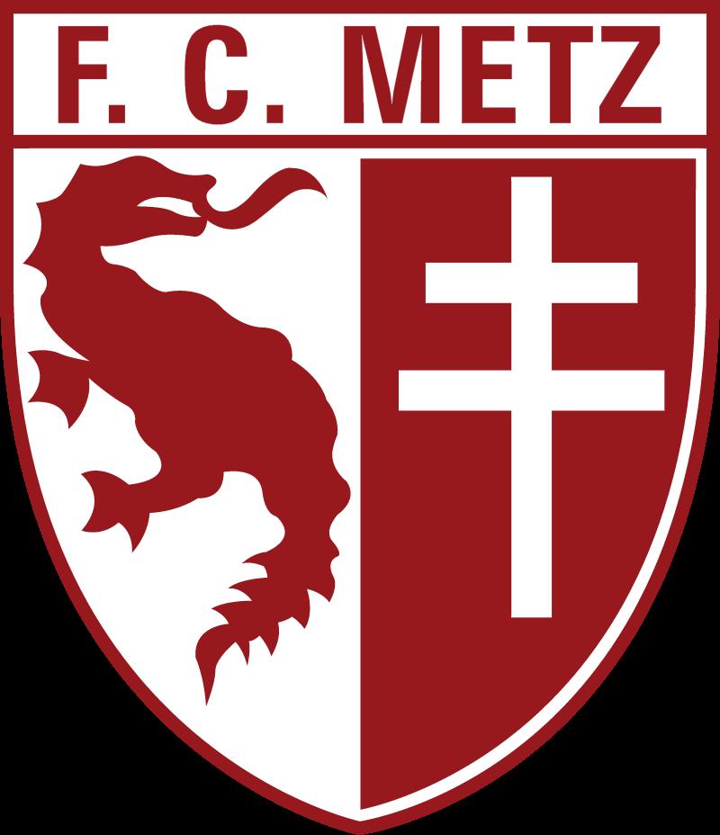 METZ vector