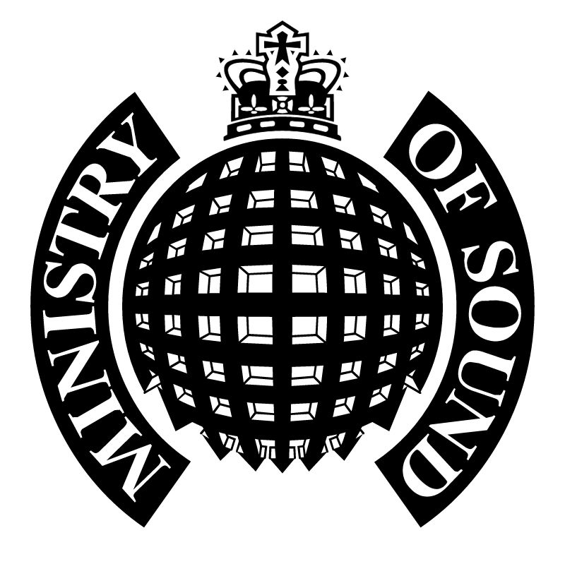 Ministry of Sound vector