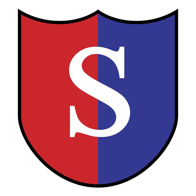 MKS Sprotavia Szprotawa vector