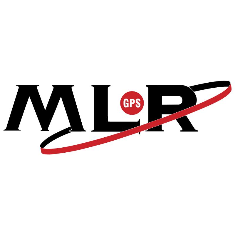 MLR vector