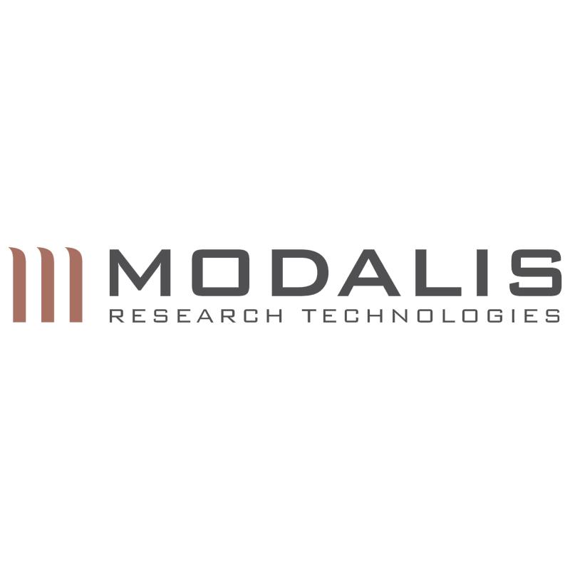 Modalis vector