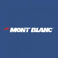 MontBlanc vector